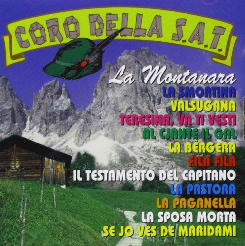 coro-della-sat-la-montanara