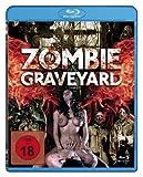 Zombie Graveyard [Blu-ray]