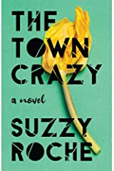 The Town Crazy Paperback