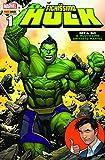 Il Fichissimo Hulk 1