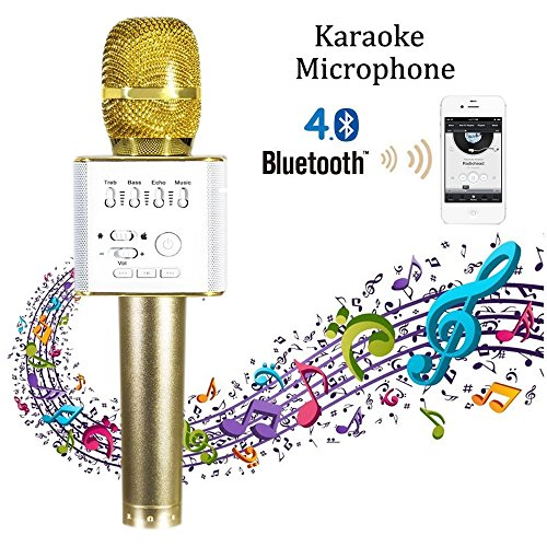 smart-microphone-yfeel-wireless-mobile-phone-microphone-professional-xrl-singing-karaoke-vocal-dynam