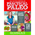 Practical Paleo: A Customized Approach to Health and a Whole-Foods Lifestyle (English Edition)