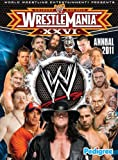 WWE Annual 2011