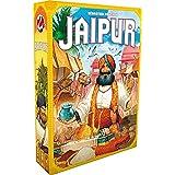 Jaipur - Asmodee - Jeu de société - Jeu tactique - 2 joueurs