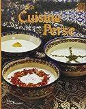 Le Cuisine perse