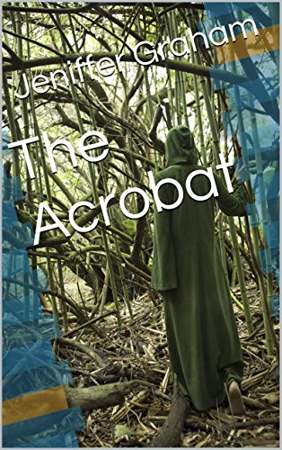 the-acrobat-english-edition