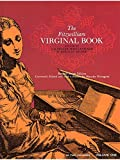 Maitland And Squire (Eds): The Fitzwilliam Virginal Book Volume 1. Partitions pour Piano, Clavecin