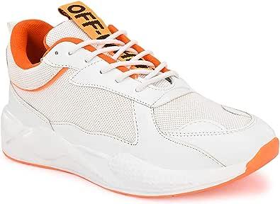Shoistic Running Sports Shoes for Men & Boys, Walking/Gym Shoes