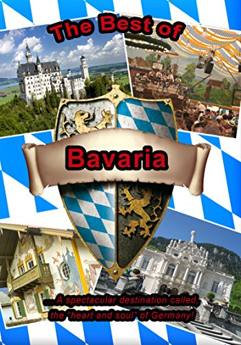 the-best-of-bavaria