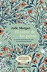 El sabor de las penas par Morgan
