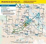 MARCO POLO Reiseführer Wien: Reisen mit Insider-Tipps - Inklusive kostenloser Touren-App & Update-Service - Walter M. Weiss