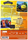 Chuggington [DVD] (IMPORT) (No English version)