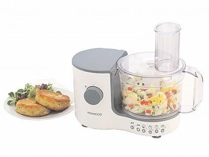kitchen tools food processor