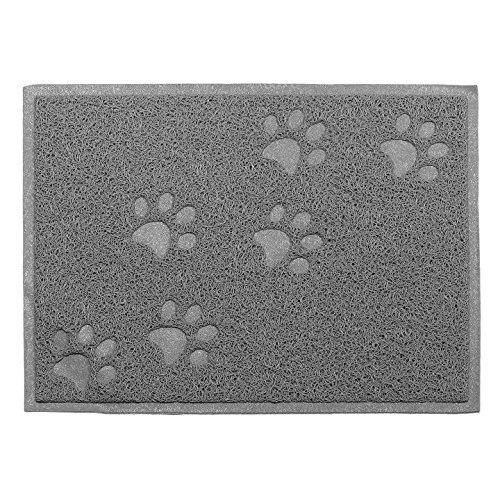 la-vie-napperon-antiderapage-tapis-etanche-en-pvc-elastique-de-haute-qualite-tapis-pour-bac-a-litier