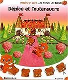 Image de Dépice et Toutensucre