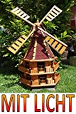 BTV Batovi Windmühle