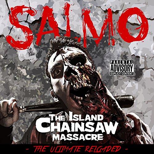 The Island Chainsaw Massacre (...