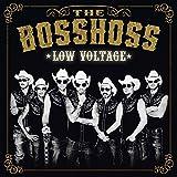 Low Voltage -