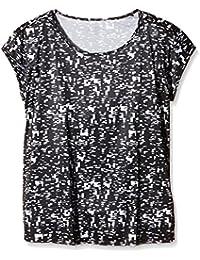 Adidas Graphic T-shirt de sport pour femme