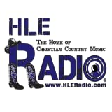 HLE Radio 2.0 The Home Of Christian Country Music