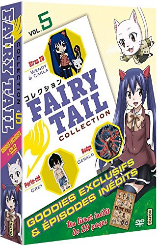 fairy-tail-collection-vol-5