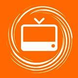 Global TV Free