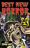 Best New Horror #26 [Trade Paperback] - Best Reviews Guide