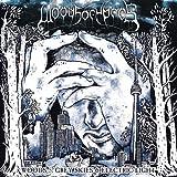 Woods Of Ypres: Woods 5:Grey Skies And Electric Light [Vinyl LP] (Vinyl)