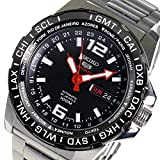Seiko 5 Sports Automatik Herren Armbanduhr srp685j1 Made in Japan