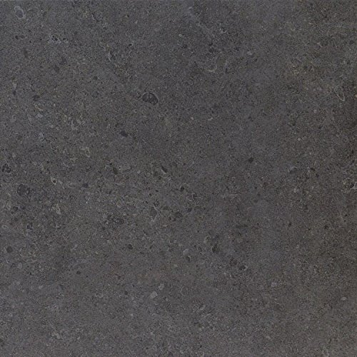 Marazzi Mystone Gris Fleury Nero Lucido 60x60 cm MM01 Piastrelle Pavimenti Rivestimeni in Ceramica p