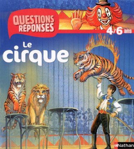 """<a href=""""/node/182563"""">Le cirque</a>"""