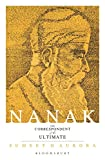 #2: Nanak: The Correspondent Of The Ultimate