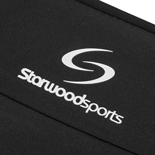 Starwood Sports ® .