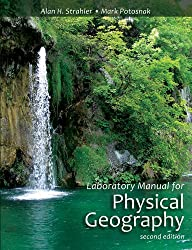 Laboratory Manual for Physical Geography 2E