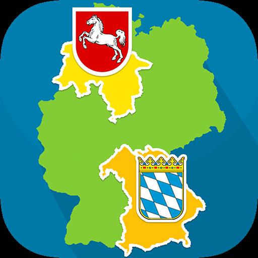 deutschlandkarte-quiz-tag-der-deutschen-einheit-free