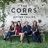 the Corrs: Jupiter Calling (Audio CD)