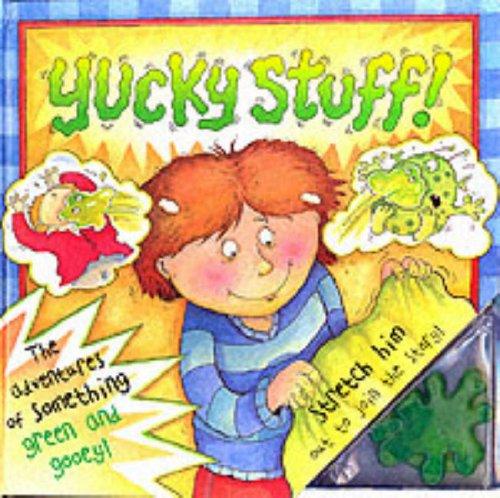 yucky-stuff