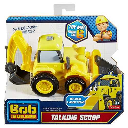 fisher-price-bob-the-builder-talking-scoop-by-fisher-price