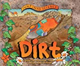 Dirt (Jump Into Science)