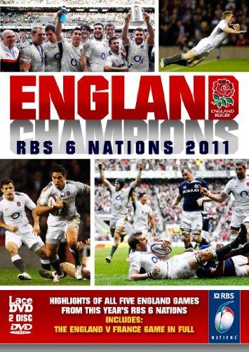 england-champions-rbs-6-nations-2011-2-disc-special-edition-dvd-edizione-regno-unito