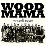Wood Mama