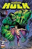 Il Fichissimo Hulk 2