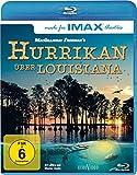 IMAX: Hurrikan über Louisiana [Blu-ray]