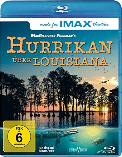 imax-hurrikan-uber-louisiana-alemania-blu-ray