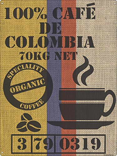 cafe-de-colombia-tin-sign-305x407cm