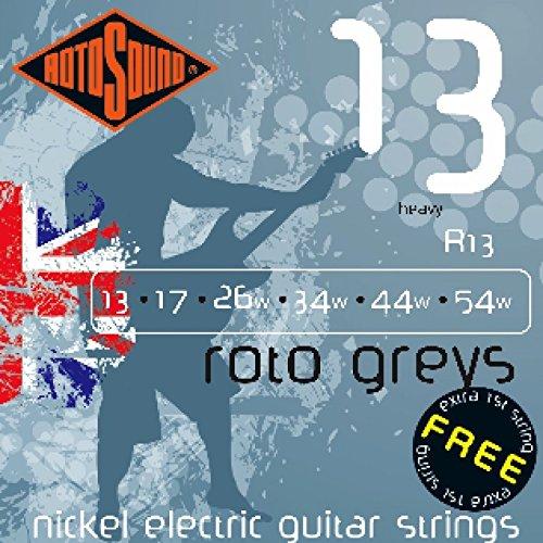 rotosound-nickel-heavy-gauge-electric-guitar-strings-13-17-26-34-44-54
