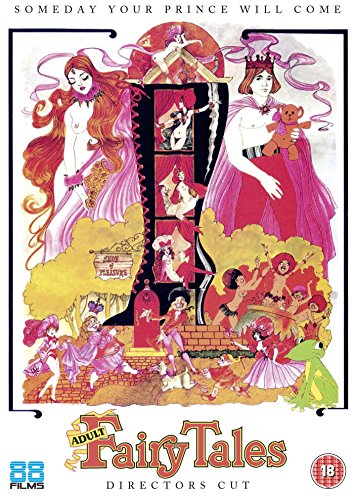 adult-fairy-tales-dvd