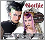 Gothic Compilation 18