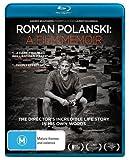 Roman Polanski: A Film Memoir (2011) ( ) [ Australische Import ] (Blu-Ray) -