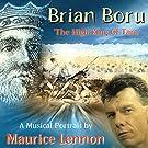 Brian Boru - The High King of Tara
